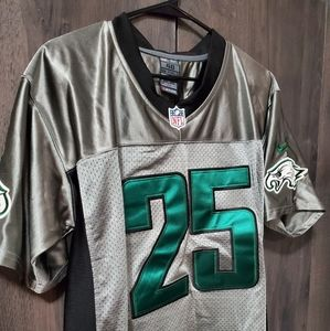 Other - LeSean McCoy Eagles Jersey